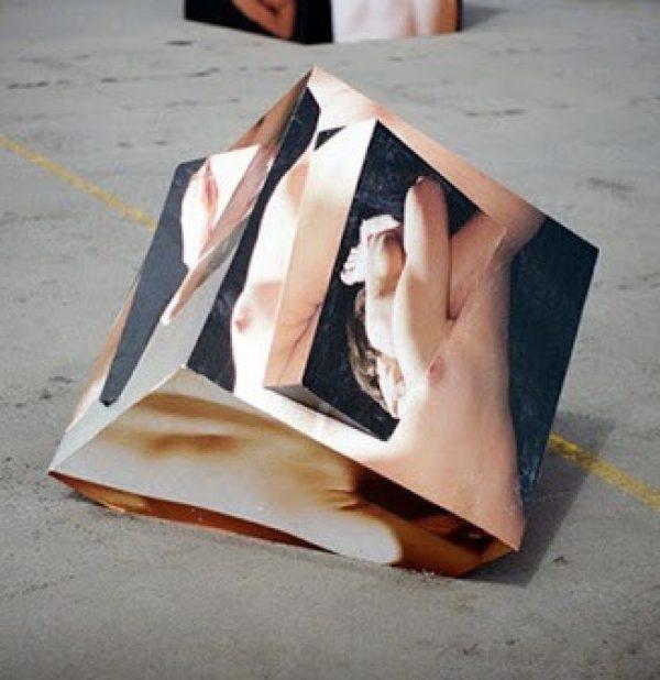 Body Prisms – Mood