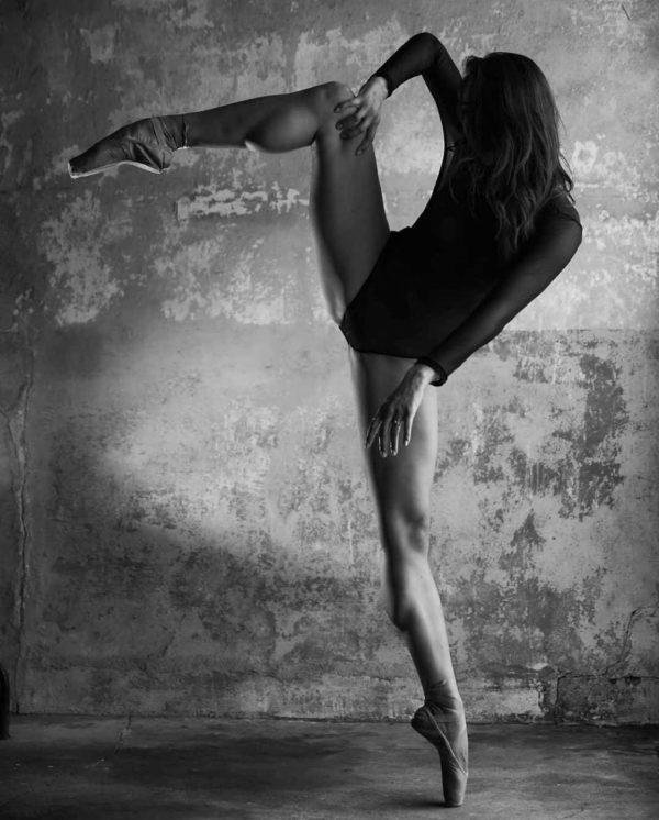 Dance Project